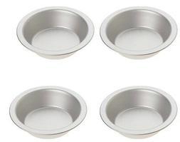Norpro Mini Pie Pans, Set of 4