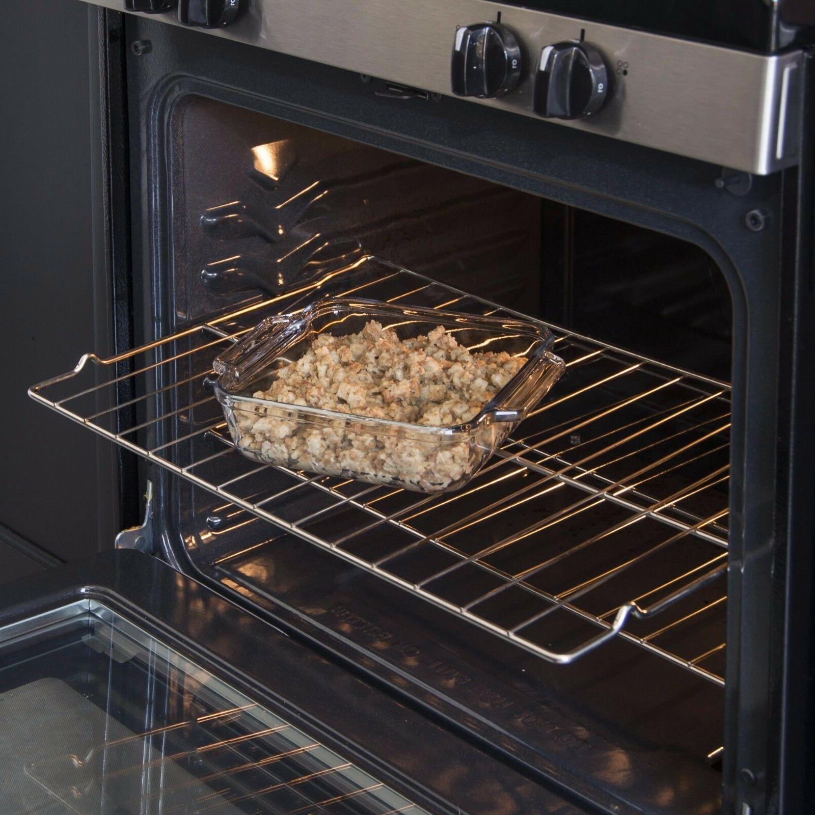 Bakeware Loaf Cake Oven Safe