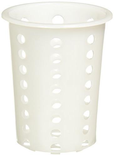fc pl flatware cylinder
