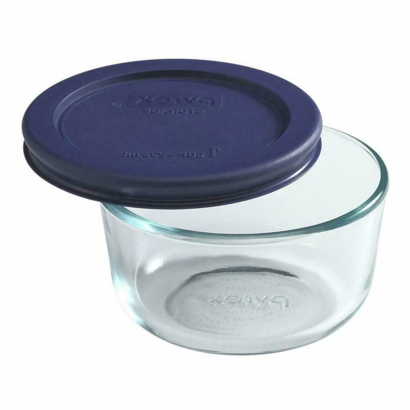 Pyrex Easy Grab Bakeware Food Set,