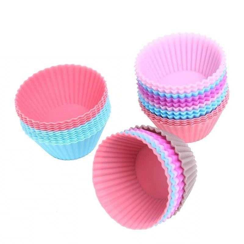Silicone To Baking Dish Decorating Bakeware