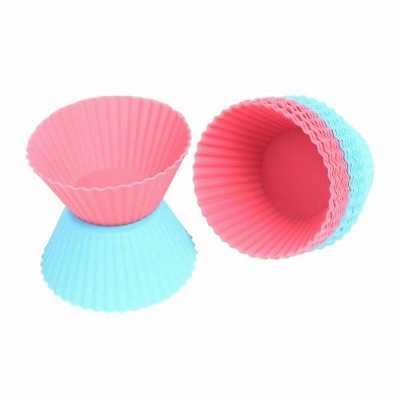 Silicone To Dish Tools